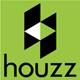 HOUZZ+logo-small