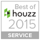 best-of-houzz-2015-service-badge-small-2