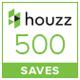 houzz-500-saves-award-small